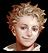 File:Milo (NPC Icon).png