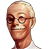 Ernmass (NPC Icon).png