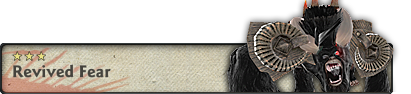 Revived Fear Tab.png