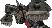Controlled Black Hammer (Enemy).png