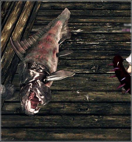 ViolentTahtichFishy.png