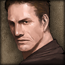 Aodhan (Battle Icon).png