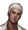 Muir (Battle Icon).png