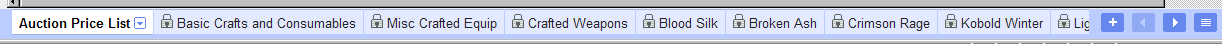 Craftcost tabs.PNG