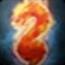 Flamebreath (Skill).png