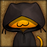 Strange Traveler (Battle Icon).png