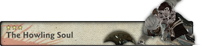 The Howling Soul Tab.png