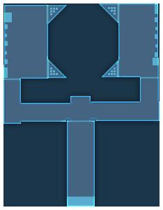 Island Ruins Map.png