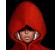 Iset (NPC Icon).png