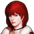 Kirstie (NPC Icon).png