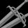 Twin Bastard Swords.png