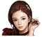 File:Allysse (NPC Icon).png