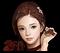 Allysse (NPC Icon).png