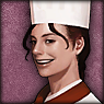 Caryl (Battle Icon).png
