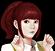 Clodagh (NPC Icon).png