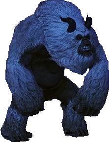 Yeti (Enemy).png