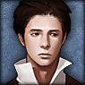 Arthyen (Battle Icon).png