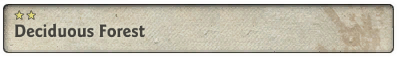 Deciduous Forest Tab.png