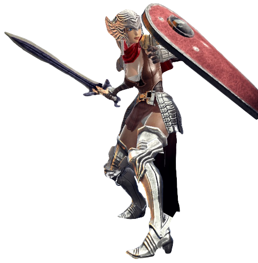 Fiona Long Hammer Guide (3).png