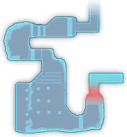 Perilous Ruins Map 9.png