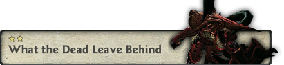 What the Dead Leave Behind Tab.png