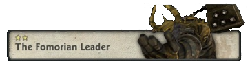 The Fomorian Leader Tab.png