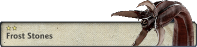 Frost Stones Tab.png