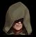 Miller (NPC Icon).png