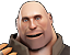 The Heavy (NPC Icon).png