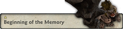 Beginning of the Memory Tab.png