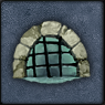 Sewers (Battle Icon).png