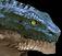 Lazkum (NPC Icon).png