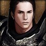 Keaghan (Battle Icon).png