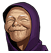 Old Meb (NPC Icon).png