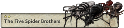 The Five Spider Brothers Tab.png