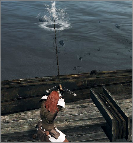 FishyReeling.png