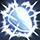 Active- Iron Defense (Skill).png