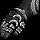 Black Hammer Gauntlets.png