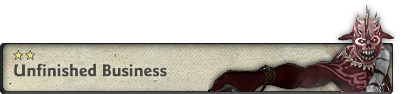 Unfinished Business Tab.png