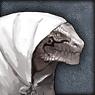 Verafim (Battle Icon).png