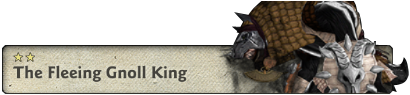 The Fleeing Gnoll King Tab.png