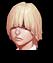 Brynn Child (NPC Icon).png