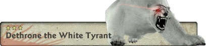 Dethrone the White Tyrant Tab.png