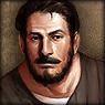 Ferghus (Battle Icon).png