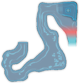 Hoarfrost Hollow Map 5.png