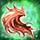 Phoenix Feather Bundle.png