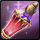 Merc Recovery Potion Plus.png