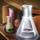 Alchemy Kit- Mercury Trap.png