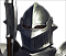 Guard (NPC Icon).png