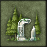 Hilder Forest Ruins (Battle Icon).png